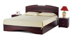 Giường ngủ DW 111