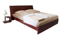 Giường ngủ DW 1122
