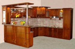 Kệ bếp DW 203
