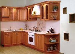 Kệ bếp DW 206
