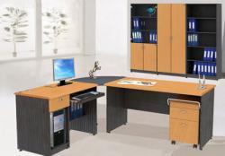 Bàn,ghế văn phòng DW 9001