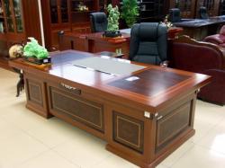 Bàn,ghế văn phòng DW 9003