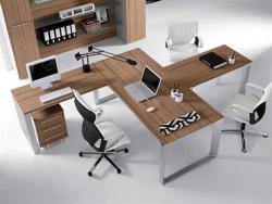 Bàn,ghế văn phòng DW 9004