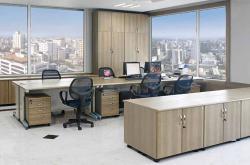 Bàn,ghế văn phòng DW 9006