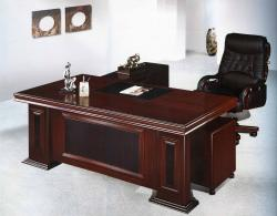 Bàn,ghế văn phòng DW 9007
