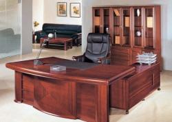 Bàn,ghế văn phòng DW 9009