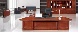 Bàn,ghế văn phòng DW 9011