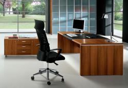 Bàn,ghế văn phòng DW 9012
